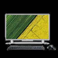 Acer Aspire C24-760 (DQ.B8XEG.005)