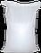 МЕШОК 55х105 (50 кг) 53 гр от 3,40 грн ПОЛИПРОПИЛЕНОВЫЙ, фото 3