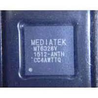 Контроллер питания (микросхема) Mediatek MT6328V для Meizu M2 Note, Meizu M2 mini