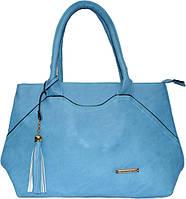 Женская сумка 25*33*14 см
