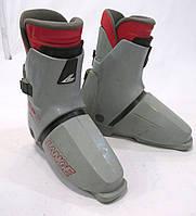 Lange в категории ботинки лыжные f9bb98d77b4c9
