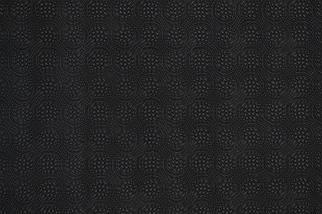 "Набоечная резина  ""КАЙМАН"" , 570ммх380ммx6mm, премиум класс черная"