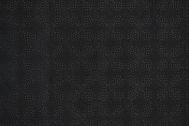 "Набоечная резина  ""КАЙМАН"" , 570ммх380ммx6,2mm, премиум класс черная"