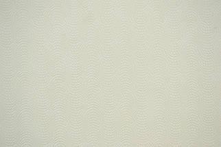 "Набоечная резина ""КАЙМАН""  380ммх570мм, толщина 6,2мм, цв.белый премиум качество"