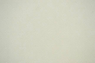 "Набоечная резина ""КАЙМАН""  380ммх570мм, толщина 6mm цв.белый премиум качество"