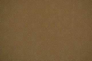 "Набоечная резина ""Кайман""  380mmх570mmx6mm,  цв. карамель премиум качество"