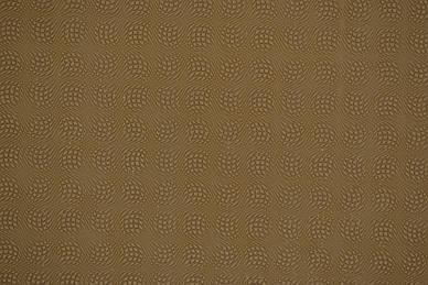 "Набоечная резина ""Кайман""  380ммх570мм, толщина 6,2мм, цв. карамель премиум качество"