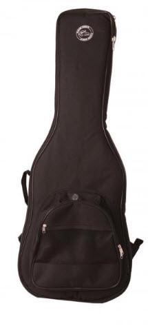 GATOR G-COBRA-DREAD Чехол для акустической гитары.