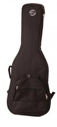 GATOR G-COBRA-DREAD Чехол для акустической гитары., фото 2