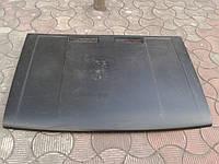 Капот ВАЗ-2105, фото 1