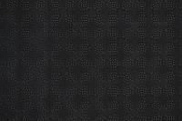 """Листовая профилактика """"Кайман""""оригинал, черная, 570mmX380mm, толщина  1,2мм"""