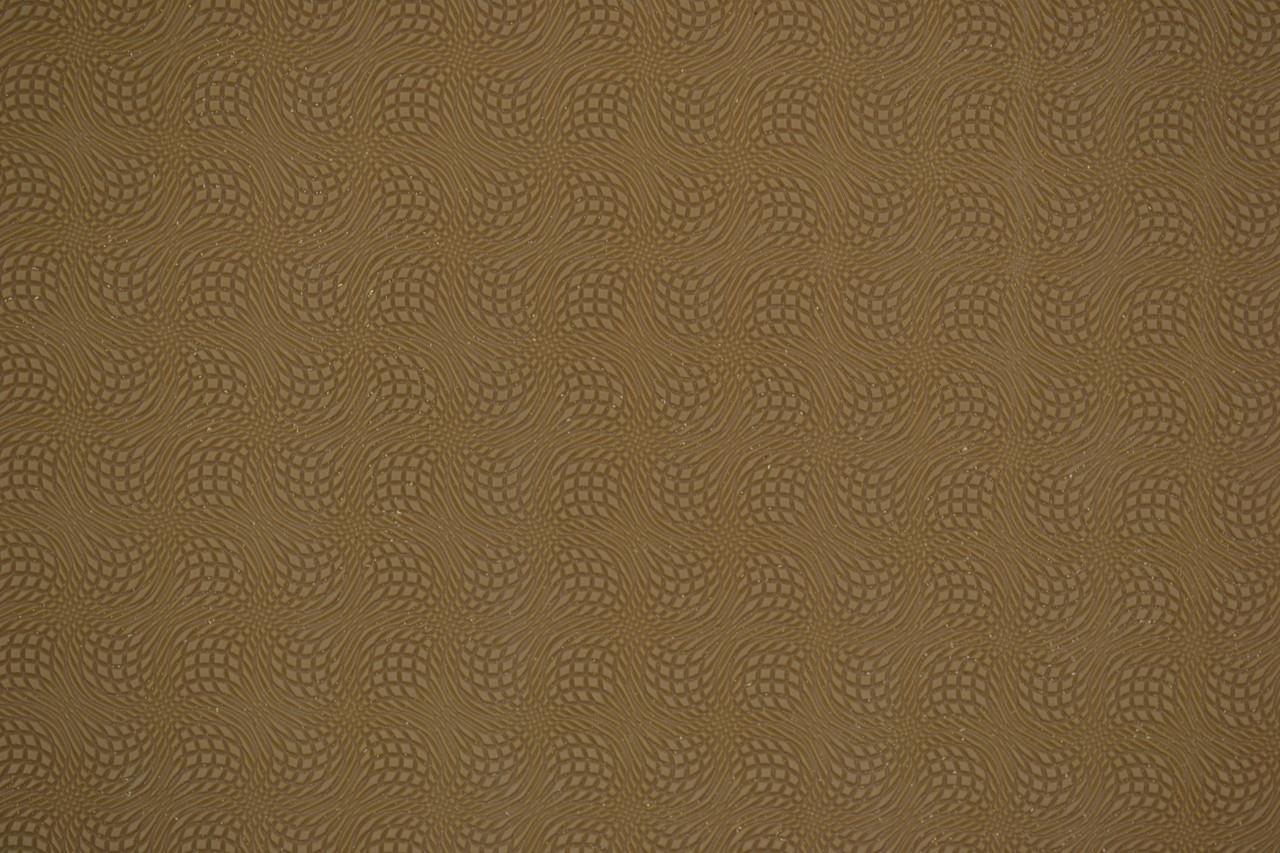 """Листовая профилактика """"Кайман""""оригинал, карамель, 570mmX380mm, толщина  1,2мм"""