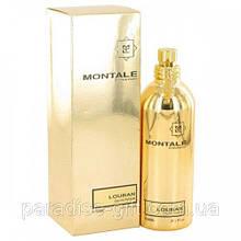 MONTALE 100 ml