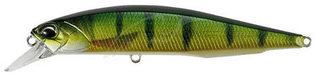 Воблер DUO Realis Jerkbait 100SP PIKE 14.5g CCC3864 Perch ND