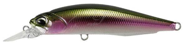 Воблер DUO Realis Rozante 63SP 63mm 5.0g DRA4036 Rainbow Trout