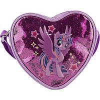 LP18-712-1 Сумка дошкольная Kite My Little Pony