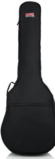GATOR GBE-AC-BASS Чехол для акустической бас-гитары