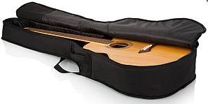 GATOR GBE-AC-BASS Чохол для акустичної бас-гітари, фото 2