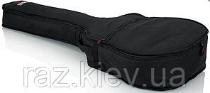 GATOR GBE-AC-BASS Чехол для акустической бас-гитары, фото 3