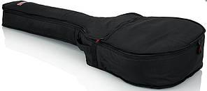 GATOR GBE-AC-BASS Чохол для акустичної бас-гітари, фото 3