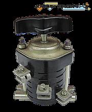 Пакетный выключатель ПВП 14-27 63А