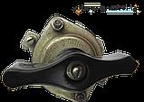 Пакетний вимикач ПВП 14-27 63А, фото 2