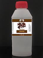 Ароматизатор Шоколад 1 кг