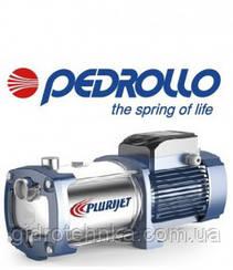 Насос  для полива Pedrollo PLURIJETm 6/200