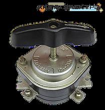 Пакетный выключатель ПВ2-60 63А