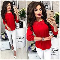 780dbe79f36 Блуза красивая модная в категории блузки и туники женские в Украине ...