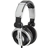 Fame MDR-V950 DJ