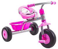 Трехколесный велосипед Baby-360