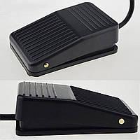 Conte DP, педаль, можно использовать для сустейна или гитарных комбо