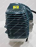 Бензокоса SPEKTR SGT-6300 (6300 Ватт), фото 6