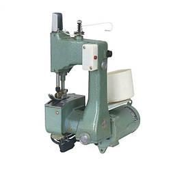Мешкозашивочная машинка GK9-2 на подшипниках + Гарантия