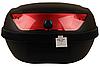 Кофр FXW HF-881 на два шлема