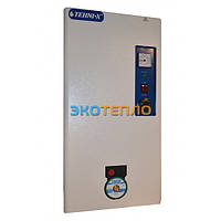 Электрический котел TEHNI-X Премиум 6 кВт 220/380 В