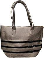 Женская сумка 28*36*12 см