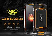 Land rover X2 pro max, фото 1