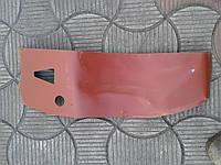 Ремвставка щита моторного отсека ВАЗ 2101-03-06, правая