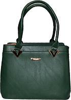 Женская сумка 24*32*13 см