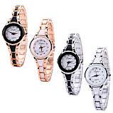 Часы наручные женские, фото 4