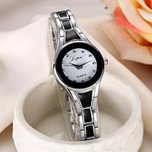 Часы стильные наручные женские