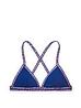 Яркий купальник от Victoria's Secret (Виктория Сикрет)