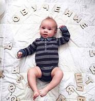 Обучающие азбуки и пазлы