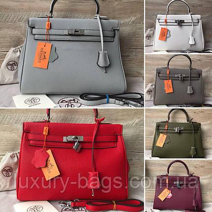 8859a5a4bfd9 Женская сумка Hermes Kelly Гермес Келли: продажа, цена в Одессе ...