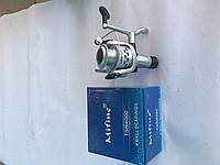 Катушка MIFINE TSR4000 4 подшипникa