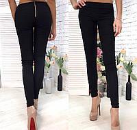 Женские джинсы (с эффектом утяжки)