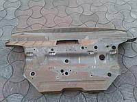 Щит моторного відсіку для ВАЗ-2108, оригінал не грунтоване