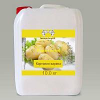 Ароматизатор Картошка вареная 10 кг